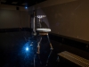 anomie (installation view)