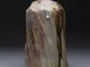 wood-fired bottle